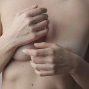 Aumento de pecho Clínica Mallen