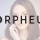 Morpheus8
