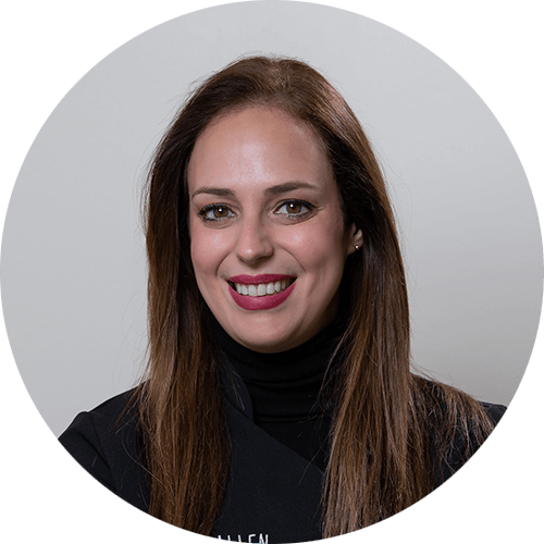 Julia Tudela Solano