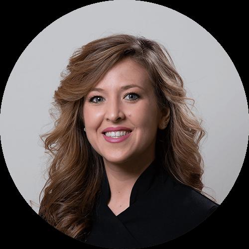 Tamara Sánchez Domínguez