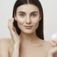 envejecimiento de la piel