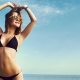 mejores tratamientos para el verano